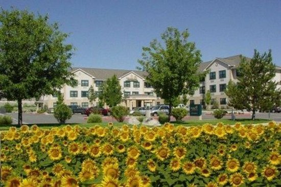 Photo of Extended Stay America - Reno - South Meadows