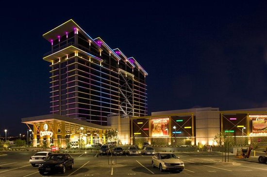 Photo of Eastside Cannery Casino & Hotel Las Vegas