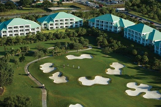 Photo of Hyatt Miami at The Blue Doral