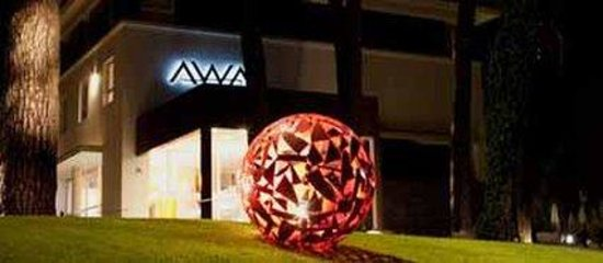Awa Boutique and Design Hotel: Timthumb
