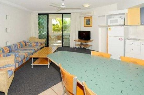 Photo of Beach Club Resort Mooloolaba