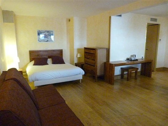 301 moved permanently for Appart hotel rosas