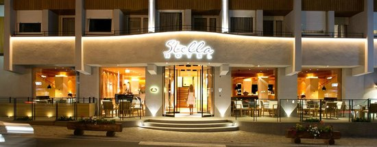 Hotel Stella