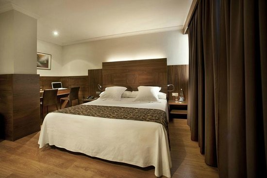 Photo of Ronda Hotel Figueras