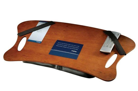 University Park, FL: Hampton Lap Desk