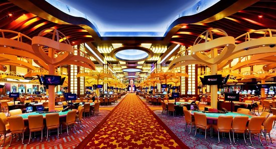 Resort World Sentosa Casino Singapore Map,Tourist Attractions in Singapore,Things to do in Singapore,Map of Resort World Sentosa Casino Singapore,Resort World Sentosa Casino accommodation destinations attractions hotels map reviews photos