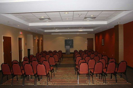 Blackwood, NJ: Meeting Room