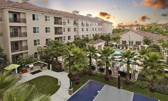 Homewood Suites by Hilton Oxnard