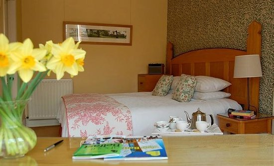 Photo of Ravenhill Guesthouse Belfast