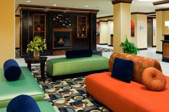 Extended Stay America - Austin - Northwest - Research Park: Relax and Mingle with Friends