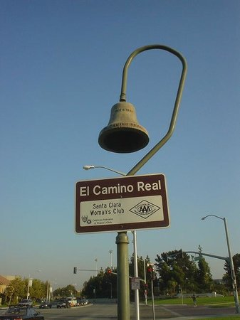 El Camino Real Panama Central America Address Hiking