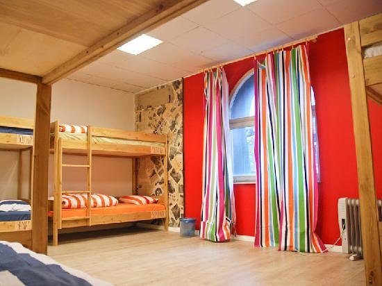 Photo of Red Emperor Bar and Hostel Tallinn
