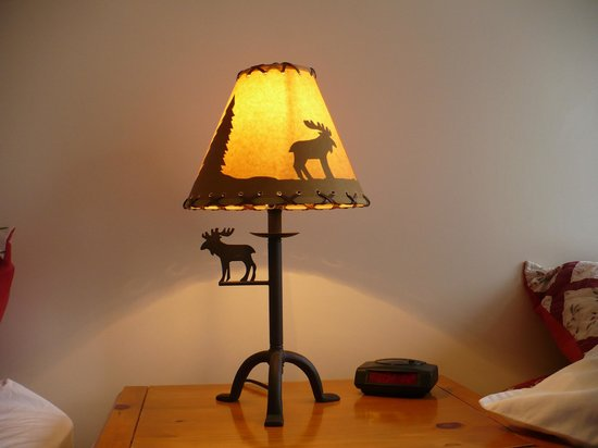 28 funky table lamps uk cool table lamps