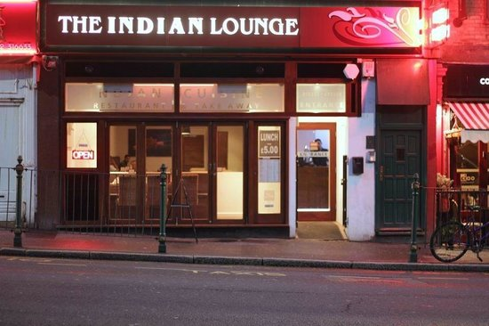 Popular restaurants in bournemouth tripadvisor for Abduls indian bengali cuisine