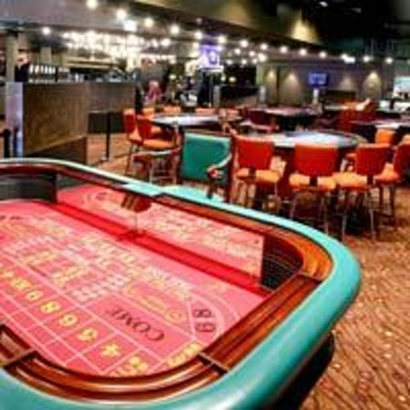 Ten steps to beat the craps game