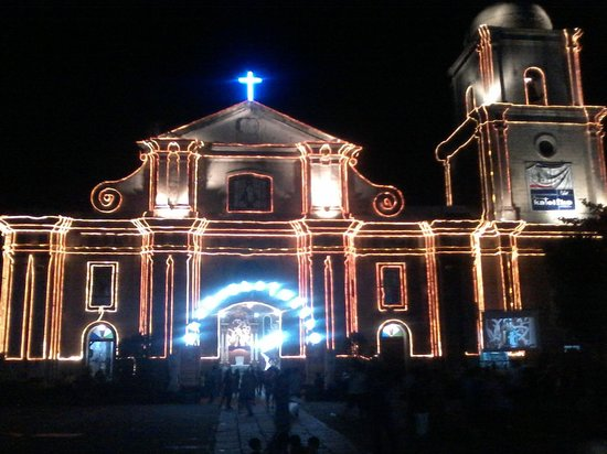 Imus Cathedral