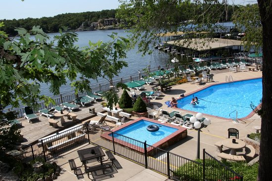 Photo of Summerset Inn Resorts and Villas Osage Beach