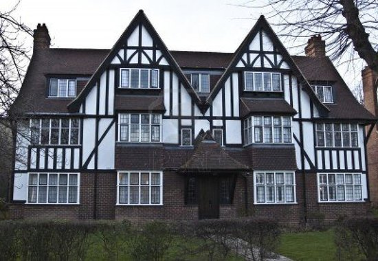 Tudor House Reviews Worcester Worcestershire