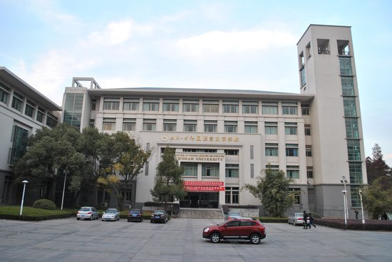 Tuanfeng County hotels