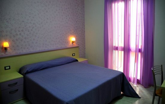 Bed & Breakfast Isola Bella Lampedusa