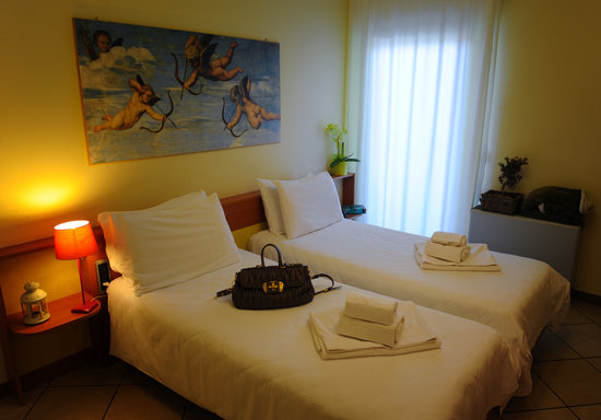 Photo of Motel Aloisi Lecce