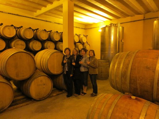 Photos of Domaine O'Vineyards, Villemoustaussou