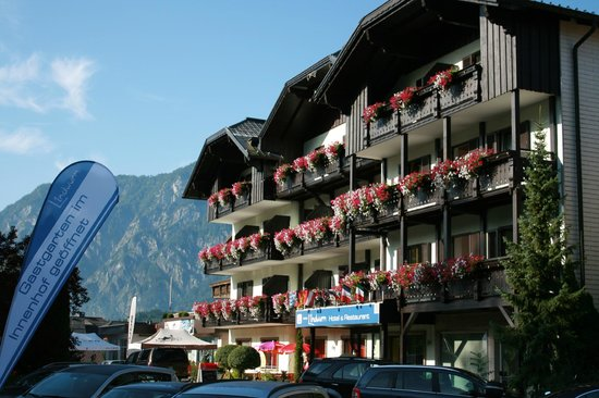Photo of Alpengasthof Hotel Anlanger Bad Goisern