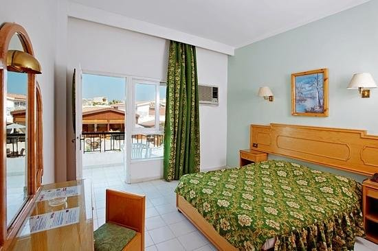 Photo of Sand Beach Hotel Hurghada