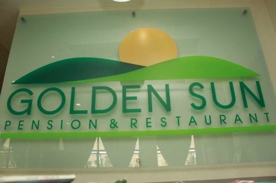 golden 80 pension