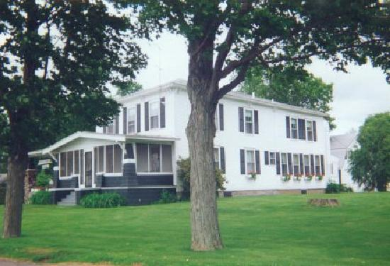 Isle La Motte, VT: getlstd_property_photo