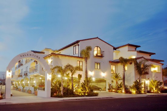 Photo of Valentina Suites Pismo Beach