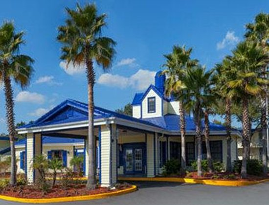 Photo of Days Inn Kissimmee