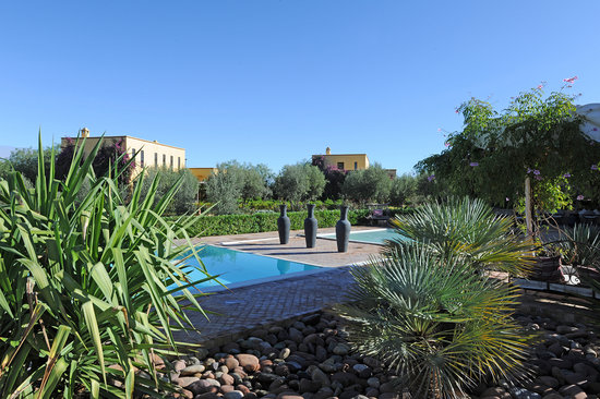 Photo of Villas Fawakay Marrakech