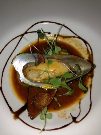 Table restaurant new plymouth reviews phone number for Table 99 restaurant