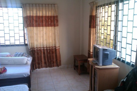 Room photo 1713848 from Oral D Angkor in ,Siem Reab,Cambodia