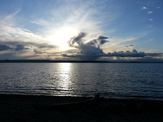 Burien