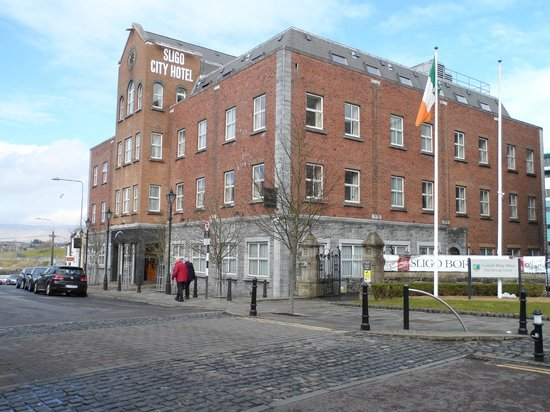 Photo of Sligo City Hotel