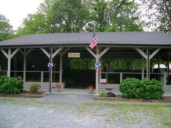 Photo of Trails End Family Camping Asheboro