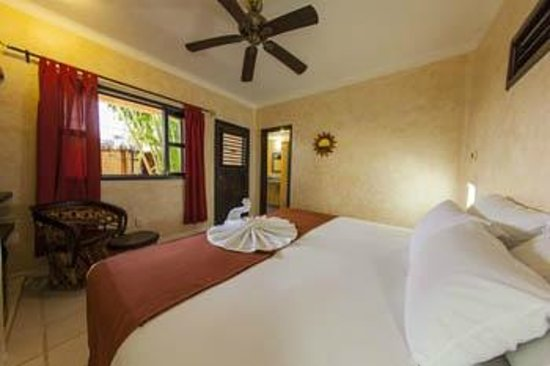 Photo of Barrio Latino Hotel Playa del Carmen