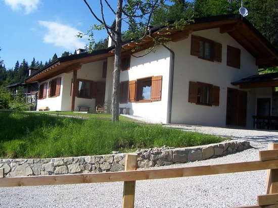 Ledro, talya: getlstd_property_photo