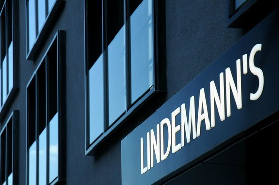 Lindemann's