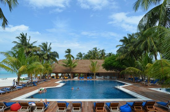 Download this Asian Wok Picture Meeru Island Resort And Spa Meerufenfushi picture