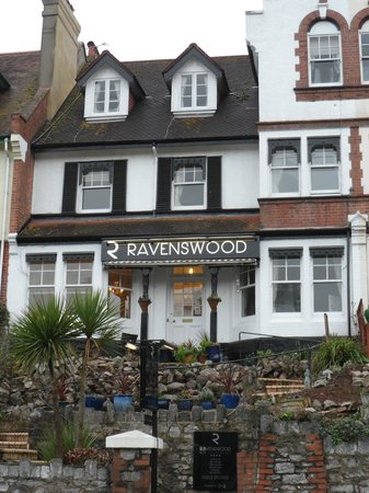 Photo of Ravenswood Hotel Torquay