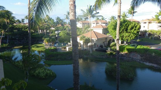 Aston Shores at Waikoloa: pool