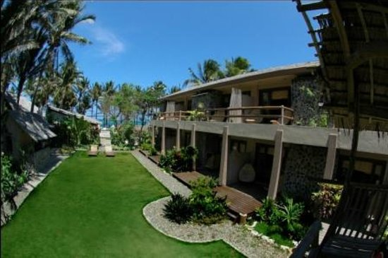 Photo of Reef Retreat Resort Boracay
