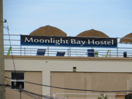 MoonLight Bay Hostel