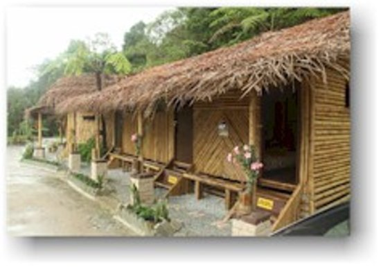 De'Native Guest House