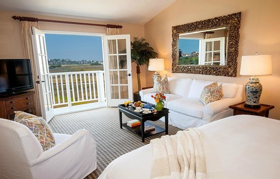 Photo of Inn at Playa Del Rey Los Angeles
