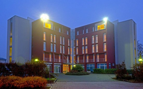 Photo of My One Hotel Campus Collecchio