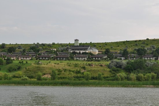 Photo of Delta Nature Resort Tulcea
